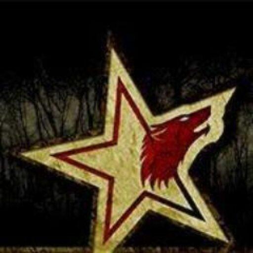 Howling★Star Official Website